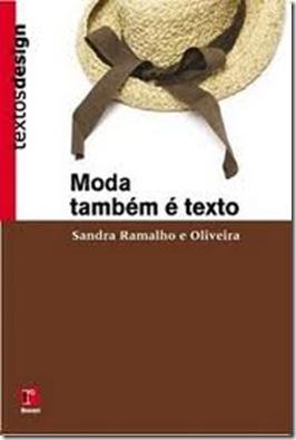 moda tb é texto