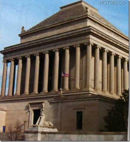 Casa do Templo