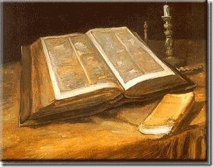 Velho Testamento