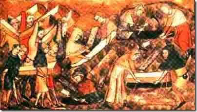 HISTOBLOG HISTOBLOG - História Geral: <b>Crise</b> e decadência do <b>feudalismo</b> 2014