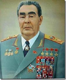 Leonid_Brejnev