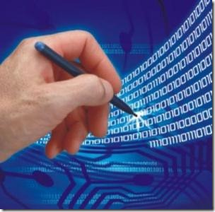 engenharia do software