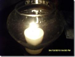 dezembro 2010 066