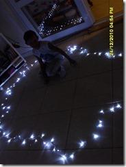 dezembro 2010 078 - Cópia