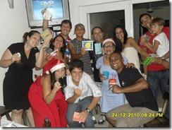 dezembro 2010 135