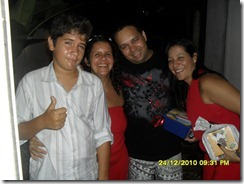 dezembro 2010 155