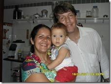 JANEIRO CONTINUAÇÃO 072