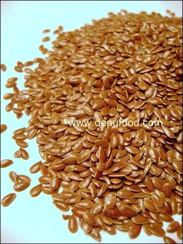 Flaxseed Chutney (2)
