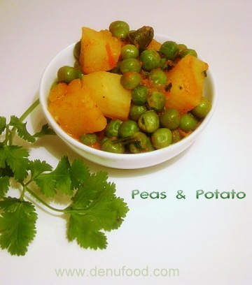 potatopeas (2)