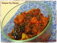 Tomato Chutney350px