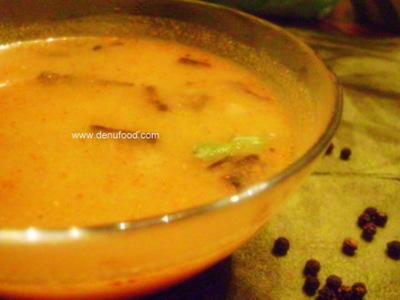 LemonPepperRasam (2)