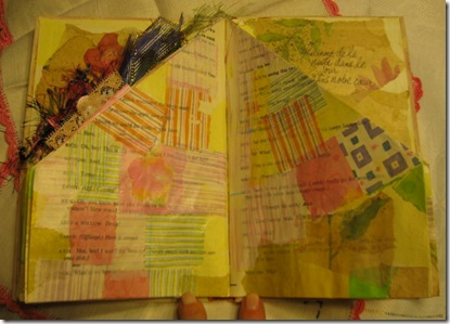 2010 altered pocket spring tissue books 009