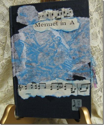 2010 blue memory keeper book 004
