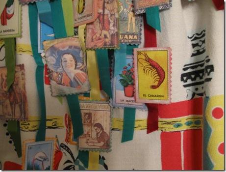 2009 apronology fiesta pinata apron 010