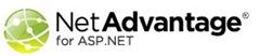 NetAdvantage JQuery HTML5 MVC