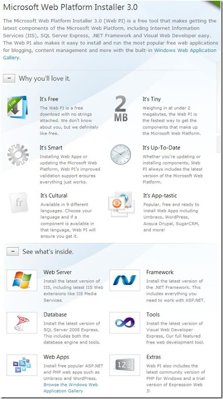 Microsoft_Web_Platform_installer30