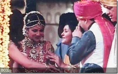 Shilpa-Shetty-weds-Raj-Kundra