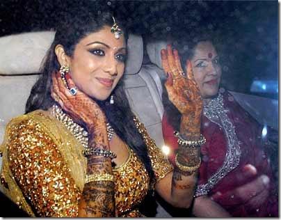 Shilpa-Shetty-pics
