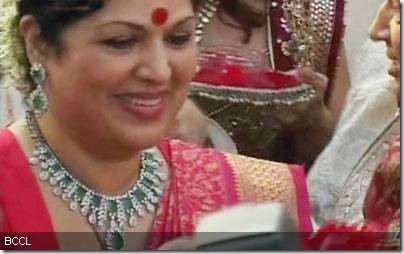 Shilpa-Shettys-mother-Sunanda-Shetty