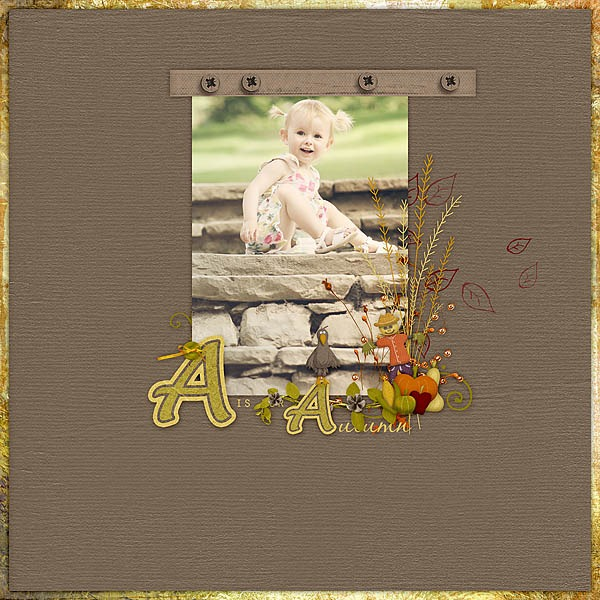 a is for autumn 600