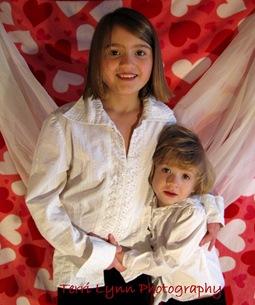 Valentines 2010 048 copy