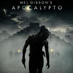 VCD Apocalypto