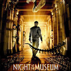 VCD Night at The Museum