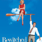 VCD Bewitched