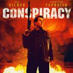 DVD Conspiracy