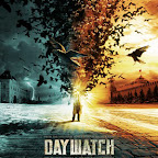 DVD Day Watch aka Night Watch 2 (Director's Cut)