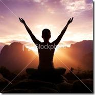 ist2_9974965-yoga
