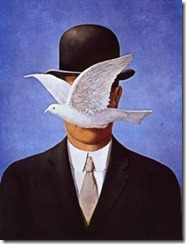 rene-magritte-the-man-in-the-bowler-hat
