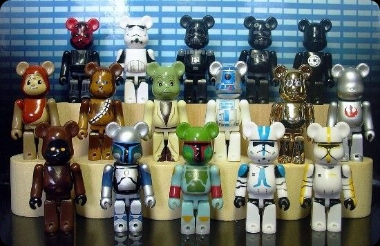 cool star wars photos star wars bear toys