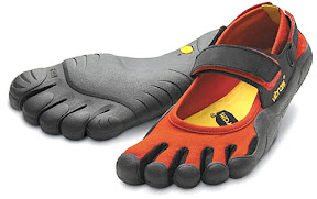 Vibram-Five-Fingers.jpg