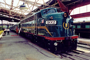 railcruiseamerica.jpg