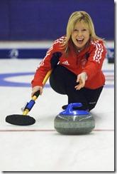 5-curling