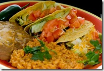richmond_mexican_food_2