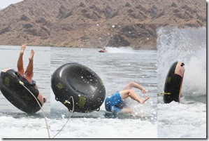 09 Jul, Havasu, Justin composite