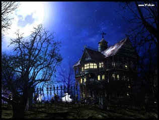 haunted-house_365