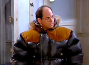 seinfeld_puffy_coat