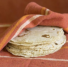 051094071-01-corn-tortillas-recipe