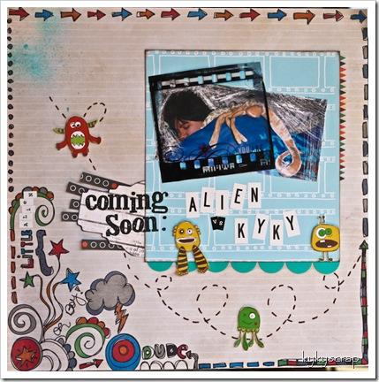 alienvskyky-020