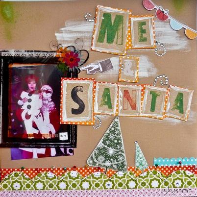 me and santa-2