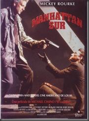 MANHATTAN_SUR