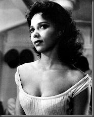 Dorothy Dandridge1