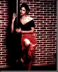 Dorothy Dandridge2