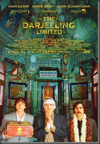 thedarjeelinglimited1_large