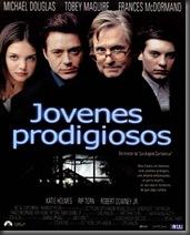 jovenes-prodigiosos2000