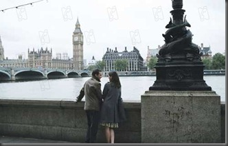 Match Point 2005 real : Woody Allen Scarlett Johansson Jonathan Rhys Meyers COLLECTION CHRISTOPHEL