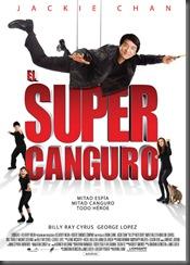 el-super-canguro-cartel1